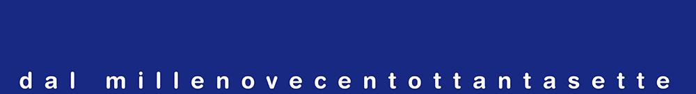 Nuova sede e rinnovo del Logo aziendale